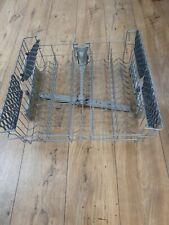 Beko Dishwasher DIN15X10 Upper Basket Rack
