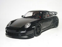 2011 Porsche 911 (997) GT2 RS 1:18 Diecast Model - Minichamps 100-069404*