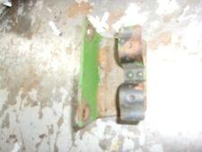 John Deere 520 530 620 630 720 730 Hydraulic Plug Holder Bracket Af3431r