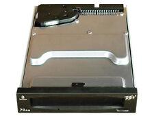 NEW IOMEGA REV 70 GB SATA OEM DRIVE - BRAND NEW NEVER USED - Iomega Part: 33500