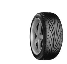 4 summer tyres 215/40 R16 86W TOYO Proxes TR1