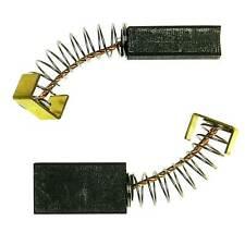 Escobillas de carb/ón Einhell E-WS 125 BWS 960