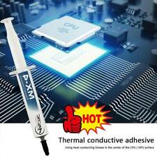 Genuine Arctic Cooling MX 4 8g Thermal Compound Paste CPU for All Coolers New