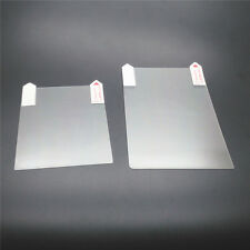 2 Lot Top and Bottom Film Screen Protector For Nintendo 3DS XL / 3DS LL