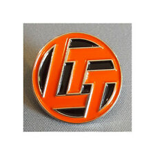 Linus Tech Tips Pin   LTT Pin   LinusTechTips Pin