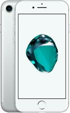Apple iPhone 7 32GB 128GB 256GB Desbloqueado Color Touch ID no funcionará Excelente UK