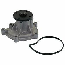 Water Pump Inc Gasket Fits Smart Forfour Model 454 Mercedes Benz A-Cl Febi 26395