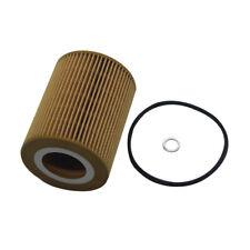 HU9254X Engine Oil Filter For BMW 320i 325i 325xi 28i 330Ci 330i 530i X3 X5 Mann