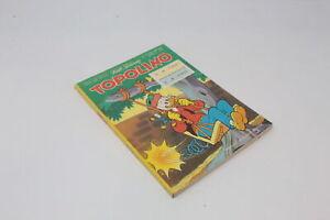TOPOLINO  WALT DISNEY N° 1215  [GO2-064]