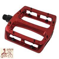 Odyssey Gedda Grip mid school BMX bicycle grips 134mm with Original End Plug