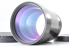 [Top Mint] Nikon Rear Lens For T 800mm Large Format Lens From JAPAN