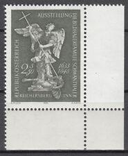 Österreich Nr. 1449** Hl. Michael, Skulptur von Thomas Schwanthaler