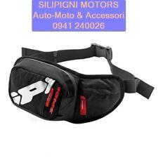 SPIDI POUCH 1.5 - V81 Nero 026 MARSUPIO DA MOTO 1,5 LITRI BORSELLO MOTO
