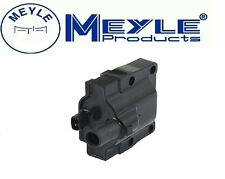 Meyle Brand  Ignition Coil for Toyota & Lexus