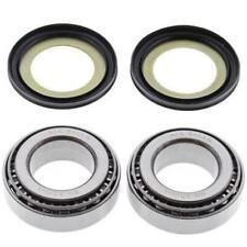 All Balls - 22-1003 - Steering Stem Bearing Kit`