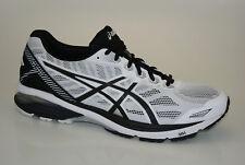 Asics gt-1000 5 gr 46,5 US 12 Zapatillas Zapatos Hombre t6a3n-0190