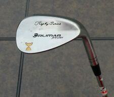 "Orlimar Sport Trophy Series 56° Sand Wedge 35"" Long Right Handed All Original"