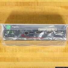 Schneider Magelis HMIBSOCND1E01 iPC, NEW!