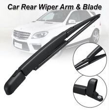 US Rear Window Wiper Arm + Blade For Chevy Tahoe Suburban 1500 2500 2007-2013
