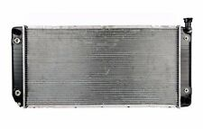 """Replacement Radiator fit for Cadillac Escalade 5.7L 1999-2000 AT MT New 34""""CORE"""