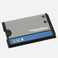 NEW OEM BLACKBERRY C-S2 CS2 Battery for Blackberry Curve 8520 8530 9300 9330