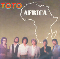 Toto Rock Guitar Tab Tablature 29 Best Song Music Book Anthology Software CD