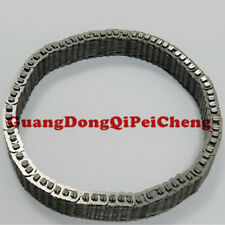 0AW331301B Automatic CVT 0AW Transmission Chain Belt Fit Audi A4 A5 A6 A7