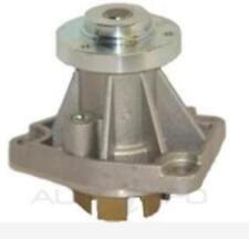 WATER PUMP FOR SAAB 9000 3.0 -24 V6 CD/CDE (1994-1998)