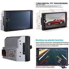 price of 2 Din Car Stereos Travelbon.us