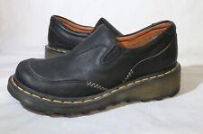 Dr. Martens slip on loafer shoes, 3B-43. AW004, EU 39, Womens 8, Mens 7, EUC