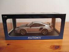 ( GO ) 1:18 AUTOart Porsche 911 (997) GT2 RS NEU OVP