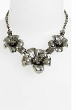 MARC BY MARC JACOBS Flower Frontal Necklace.*******NEW**********