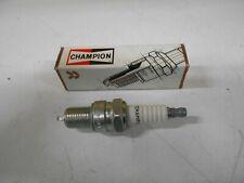 Candela Champion N6YCC Alfa Romeo 164 2.0 V6 turbo.  [2617.19]