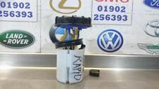 SKODA RAPID SPACEBACK 2012- 1.2 In Tank Fuel Pump Sending Unit 6R0919051J