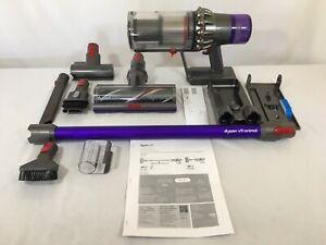 Dyson V11 Animal Cordless Stick Vacuum - Purple