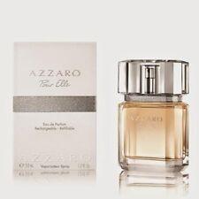 AZZARO POUR ELLE 50ML EDP SPRAY FOR WOMEN BY AZZARO