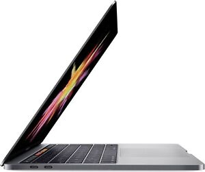 Apple MacBook Pro 13'' Notebook Laptop PC Touchbar MLH12D/A 2016 i5-8-256 A1706