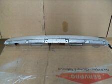 2004-09 LEXUS RX400H RX350 LIFTGATE HATCH LICENSE PLATE TRIM MOULDING OEM (I)