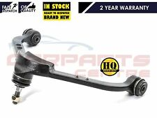 FOR JEEP CHEROKEE KJ LIBERTY FRONT LEFT UPPER WISHBONE CONTROL ARM BALL JOINT