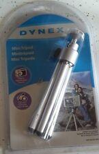 dynex mini tripod
