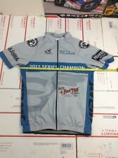 Jl Velo Size Small S Cycling Jersey (3785)
