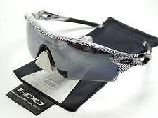 Oakley Radarlock White Fingerprint Sonnenbrille M Frame Jawbone Radar Alpha  M2 X 7a9df34efe0a