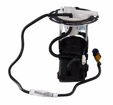 MALIBU - PONTIAC G6 - AURA NEW FUEL PUMP MODULE ASSEMBLY - Premium quality