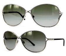 Burberry Sonnenbrille / Sunglasses B3066 1005/11 60[]13 135 2N Nonvalenz /477
