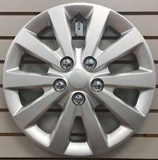 "NEW 16"" Hubcap Wheelcover that FITS 2013-2017 NISSAN SENTRA"