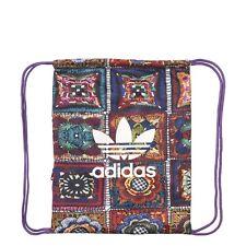 adidas Originals Crochita Gymsack  thletic Sport Bag AY9364