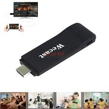 2.5m Light -AV HDMI/HDTV TV Adapter for Apple iPad iPhone WITH Personal Hotspot