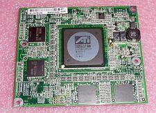 ATI m9-p VGA Vol. Rev: e (80-ua4180-00e) Mobility Radeon 9000... New... nuevo