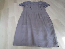 Boden Alegra Summer Occasion Dress WH453  UK 10R