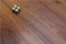 Engineered America Walnut Flooring  18mm x 4mm x 191mm Wood